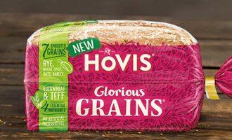 Hovis bread photo cred hovis e
