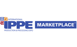 Ippe marketplace logo e