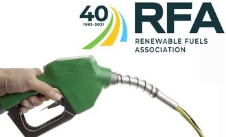 Rfa logo with ethanol photo cred rfa e