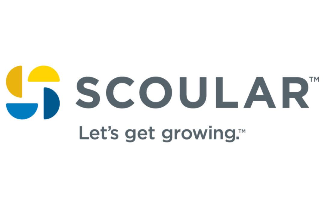 Scoular new logo