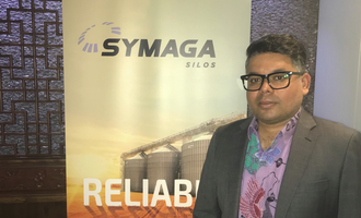 Symaga symaga is partnering with sce asia for an office in singapore photo cred symaga e