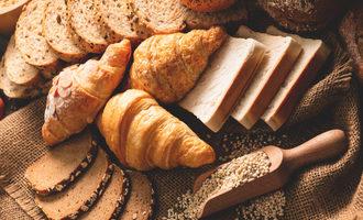 Wholegrainsfoods photo adobe stock e