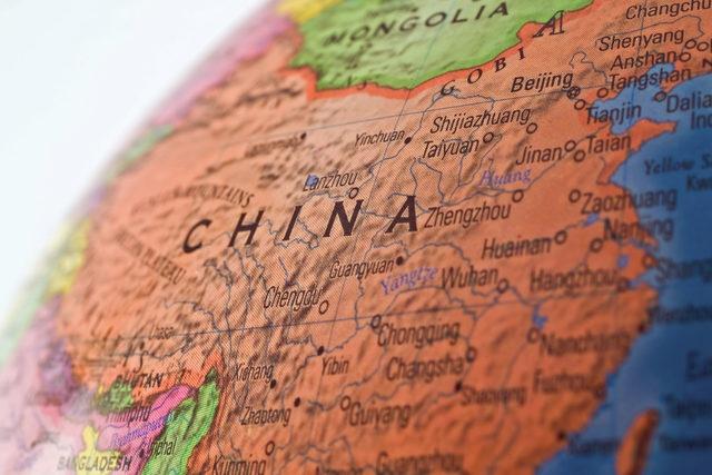 China adobestock 60769549 e