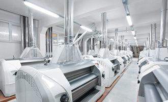 Imas milling machinery photo cred imas