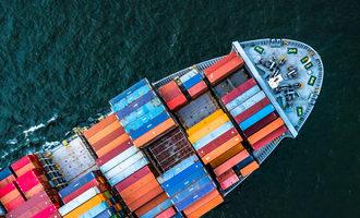 Shipping trade photo cred adobe stock e