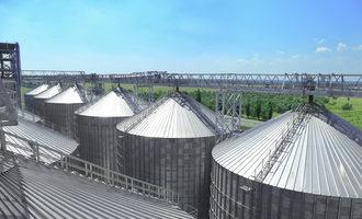 Grain silos adobestock 178488069 e