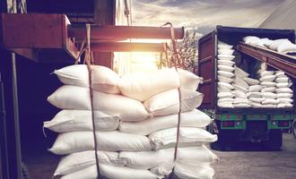 Algeria seeks reduced dependence on wheat imports grain imports adobestock 212792206 e jan