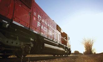 Cp locomotive photo cred cp e