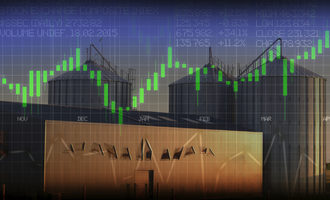 Financial trends adobestock 146845114 e