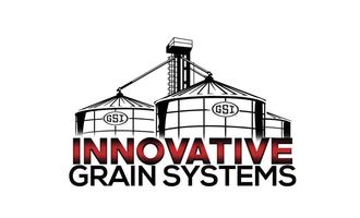 Gsi innovative grain systems logo photo cred gsi e