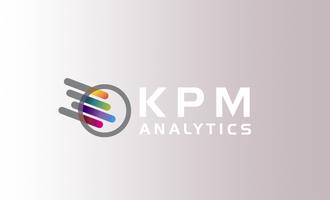 Kpm analytics logo photo cred kpm e