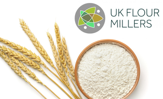 Nabim uk flour millers new logo e