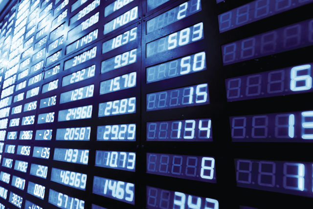 Stocks adobestock 73939778 e