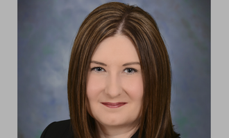 Ctb elizabeth beck vice president and general counsel photo cred ctb e