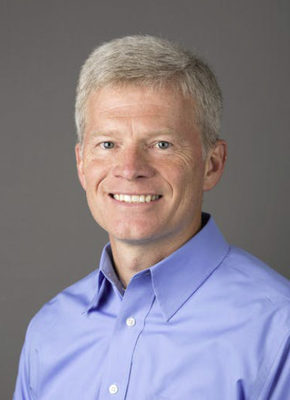 Cargill brian sikes head of protein and salt businesses phto cred cargill e