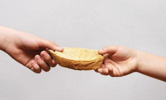 Food insecurity adobestock 40377585 e
