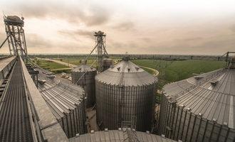 Gsi commercial grain operation  photo cred gsi e