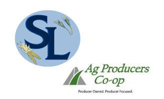 Skyland ag producers
