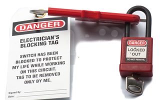 Lockout tagout adobestock 312134952 e