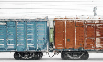 Frozenrailcars photo cred adobe stock maximgurtovoy e