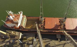 Grain shipping adobestock 181535209 e