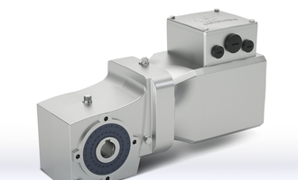 Nord ie5 permanent magnet synchronous motors photo cred nord e