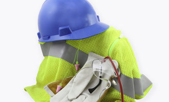 Personal protection equipment adobestock 87044466 e