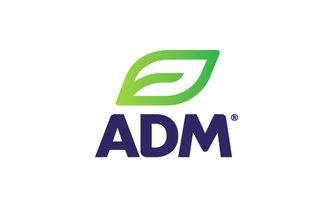 Adm new logo use photo cred adm e