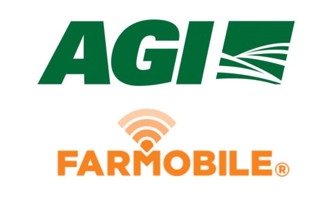 AGI Farmobile