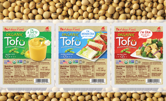 House foods non gmo soybean food products photo house foods soybeans adobe stock e