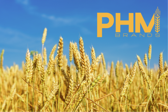 PHM Brands