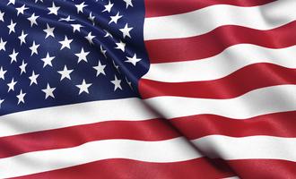 Us flag adobestock 77995519 e