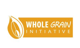 Whole grain initiative logo e photo cred wgi e