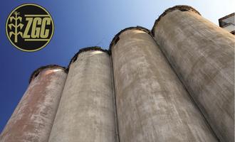 Zen noh grain logo on grain silos cred zng and adobe stock e