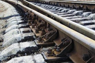 Rail adobestock 131754655 e