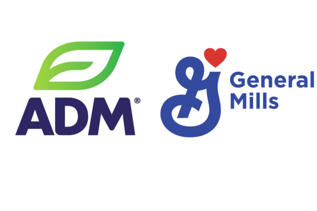 ADM General Mills