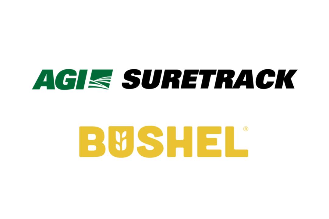 AGI Bushel