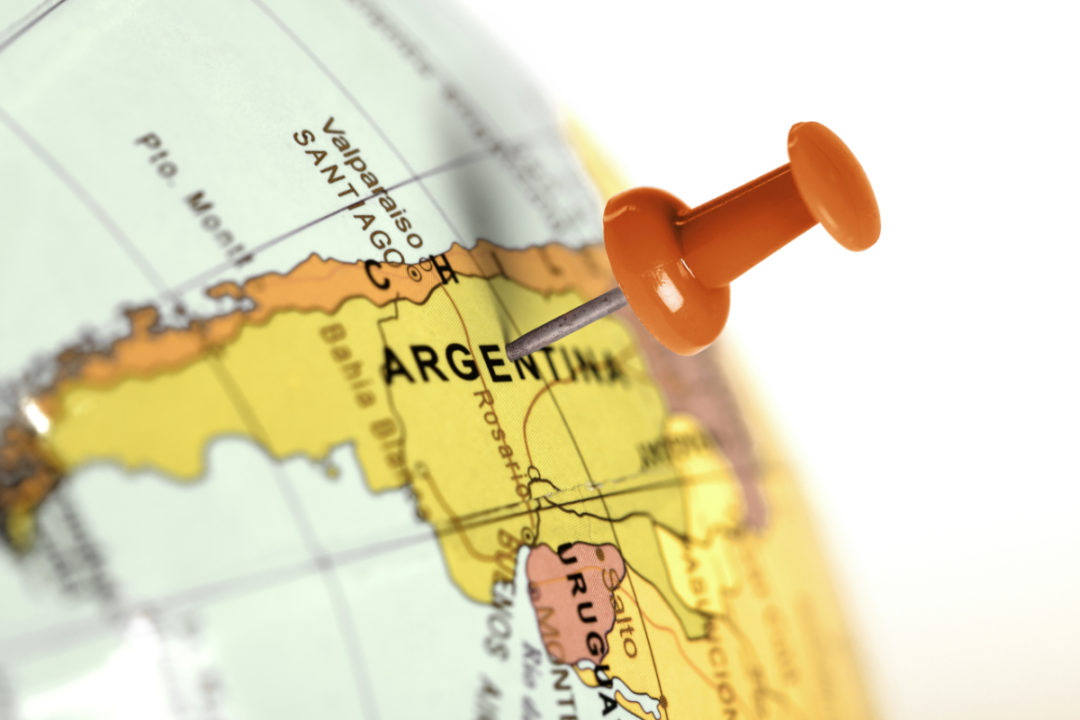 Viterra Argentina
