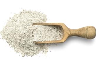 Flour adobestock 198232649 e