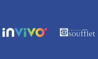 Invivo to acquire soufflet photo courtesy of invivo e
