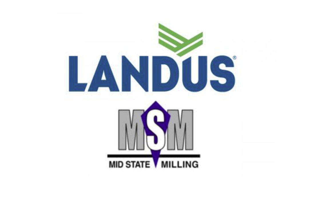 Landus MSM
