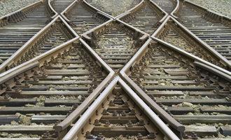 Railroad adobestock 30157277 e
