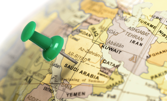 Saudi arabia adobestock 79755040 e