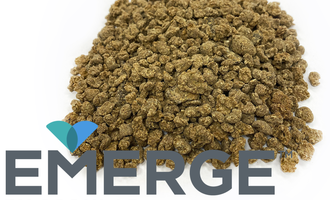 Scoular emerge barley protein feed source product photo cred scoular e