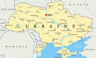 Ukraine adobestock 92873963 e