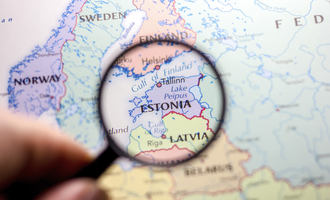 Estonia adobestock 320016604 e