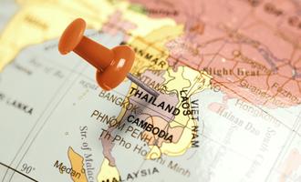 Focus on thailand thailand map e thailand adobestock 90197638 april