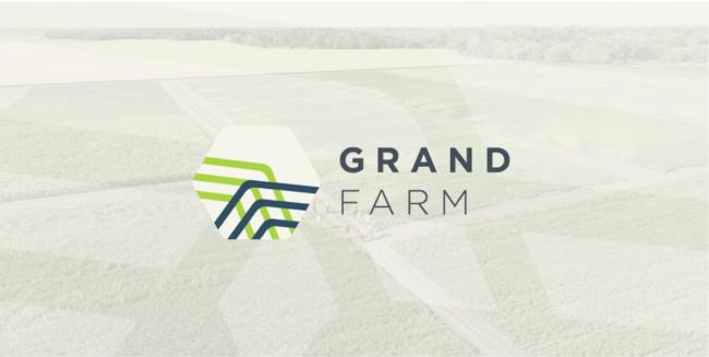 CHS and Grand Farm