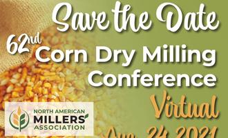 Nama dry corn milling 2021  conf photo cred nama e