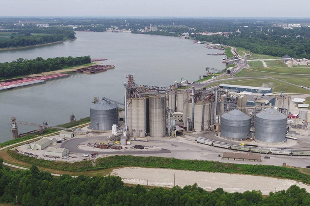 Port-of-Indiana.jpg